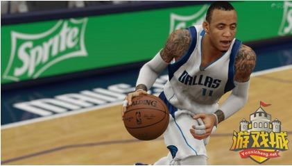 NBA2k15 怎么抢篮板 -怎么抢篮板 抢篮板方法技巧 抢篮板攻略 游戏城