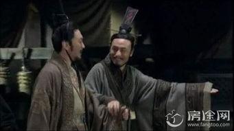 发.魏齐将范雎严刑拷问,打得他几乎断