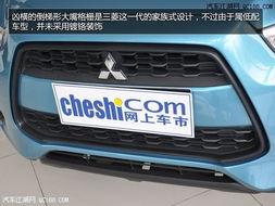 三菱劲炫汽车隔音 汽车隔音降噪改装升级