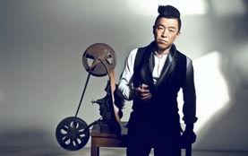 手、舞蹈教练、影视配音等多种工... 中的出色演出夺得第46届台湾电影...