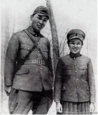 从事过地下工作,被捕入狱后坚贞不屈.解放后回到朝鲜,投身于祖国...