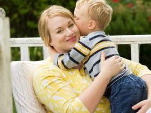 孩子怕生不爱打招呼 六招轻松教 家庭教育