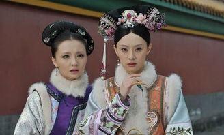 演命运多舛,却坚贞不屈的朝鲜族女性金贞淑,善