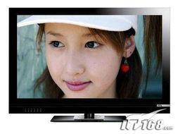 性能方面:TCL L42H78F液晶电视拥有全高清标准的1920*1080物理分...