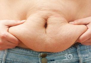 胖子减肥励志语录每天早晚读一遍减肥必瘦