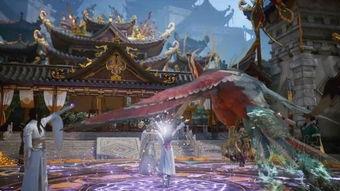 神舞幻想游戏中歌舞整理及个人评价 神舞幻想歌舞怎么样 岚湘祈舞