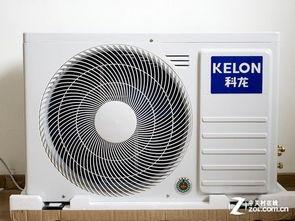 tplinktlwr885n拆机-空调外机   科龙 KFR-35GW/EFVLS2空调外机背部采用了开放式设计,...