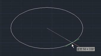 auto CAD布局怎么转换到模型的问题
