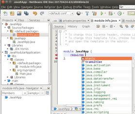9引入的一个新工具,用于向Java引入REPL(读取 - 评估 - 打印 - 循环...