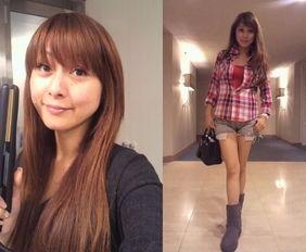 凌辱人妻番号-日本44岁人妻秀美腿 应征AKB48美少女团