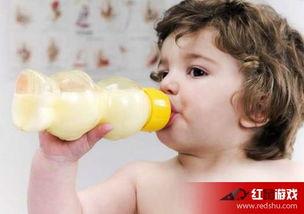 4月份可以断奶吗 什么时候断奶对宝宝好