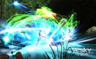灵诀不朽-【梦灵修为】   1. 玩家梦灵的强大程度直接由其修为值来体现,修为值...