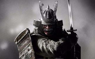 Dota剑圣杀人技巧,剑圣无敌斩