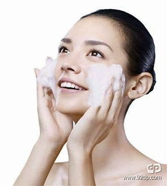 护肤品保质的方法
