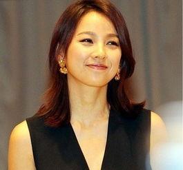 国际在线专稿:据韩国《亚洲经济》报道,李孝利最近将济州岛的婚房...