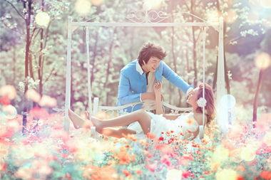 们都在为您打造幻变的花景,每一次我们都在为您创造美的奇迹,   今...