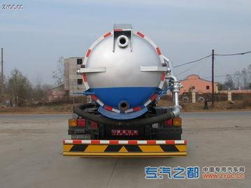 、传动轴、水气分离器、油气分离器、多路换向阀、罐体、放污阀、视...