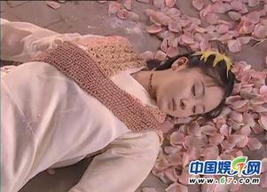 美女惨死图片-图揭热播剧美女惨死瞬间 佟丽娅惨不忍睹刘诗诗美轮美奂