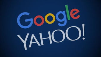 【腾讯科技编者按】Verizon周一宣布以48亿美元的价格收购雅虎的...