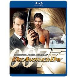 007折日再死成人版图片