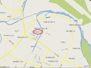 青岛市四流南路与郑州路交叉口往郑州路方向前行100米,郑州路53号 ...
