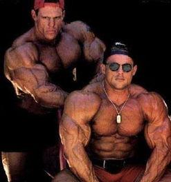 肌肉男图片 肌肉男图片大全 军人肌肉男搅基图片