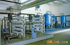 供应纯水处理设备,环保纯水处理设备