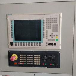 西门子SMART ST40如何调试运动控制?
