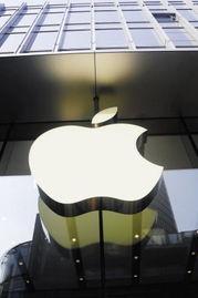 """古罗马肉笔-""""苹果只有三条路:一条是,苹果在大陆地区继续卖iPad,但是要改个..."""