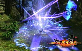 ...魂的升级之旅 千秋 5617游戏主题站 官方网站合作专区 -3D网游 玄天...