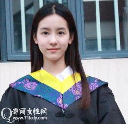 生于福建厦门,演员、模特,2016年6月毕业于南京航空航天大学.   ...