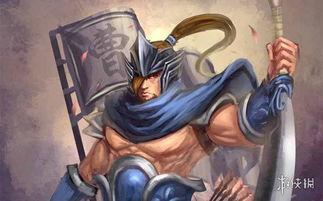 《三国志 任城王传》记载:少善射御,膂力过人,手格猛兽.
