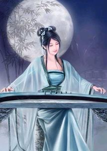 如何评价冯小刚的《芳华》?