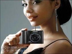 件,同时新一代视频压缩技术MPEG4(H.264)的应用也使得用户得以在...
