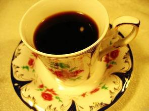 此种咖啡拥有所有好咖啡的特点,不仅口味浓郁香醇,而且由于咖啡的...