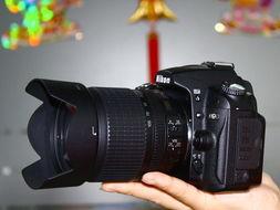 三星HMX-T10数码摄像机http://www.wgott.com/goods.php?id=3004-最...