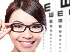 矫正视力1.0是什么意思 矫正视力5.0是什么意思