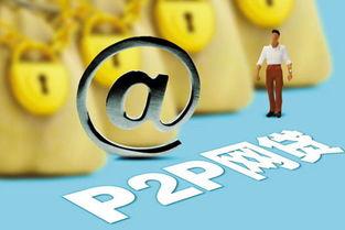 P2P网络贷款有什么投资技巧