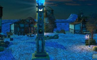 咒语力量2 命运信仰破解版下载 角色扮演类 RPG 游戏