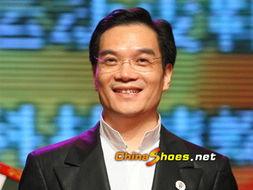 钱金波 红蜻蜓创业13年的品牌成长故事