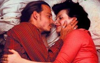 疑惑2:别人做爱的时间是不是比我们长? -熟女最在乎的9个性爱健康...