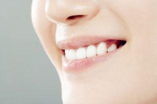 ...嘴角起泡是一种病毒性皮肤病 四海养生网