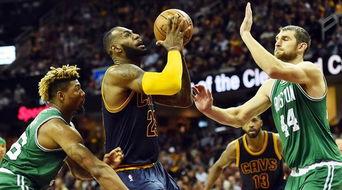 2015年1月6日NBA常规赛 骑士vs76人 全场录像回放