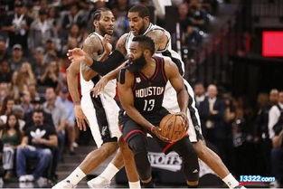 如何免费收看NBA直播?