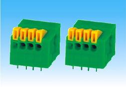...S150-00-254-东莞市长河电子接线端子设计精良 价格优惠