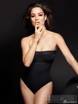 ...娱乐讯 电影《007:天幕坠落》邦女郎贝纳尼丝-玛尔洛(Berenice ...