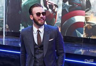 ...5全球收入最高男演员排行榜:第24名,美国克里斯·埃文斯1350万-...