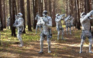 片人物-m1905电影网授权刊载10月18日报道   作为备受瞩目的影片,即将上映...