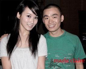 台湾小薇业务员搞人妻-王宝强与妻子马蓉-揭秘大牌男星的 平民 老婆