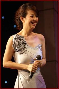 涂经纬-2009北京青少年公益电影节颁奖盛典人物抓拍